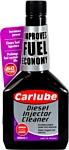 Carlube Diesel Injector Cleaner 300 ml