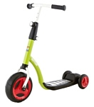 KETTLER T07015-0020 Kid's Scooter