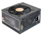 Chieftec GPM-650S 650W