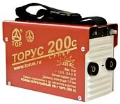 Торус 200с Супер
