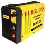 EUROLUX IWM-220