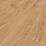 Krono original Forte Classic Sherwood Oak (5985)