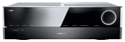 Harman/Kardon AVR 151S