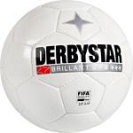 Derbystar Brillant APS (белый) (1700500100)