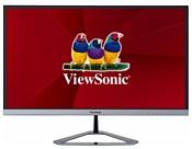 Viewsonic VX2476-smhd