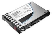 HP 804605-B21