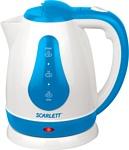 Scarlett SC-EK18P29