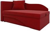 Mebelico Грация (красный) (58000)
