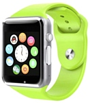 Smart Baby Watch A1