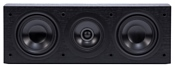 Pioneer S-C73A