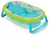 Summer Infant EasyStore