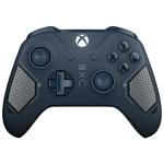 Microsoft Xbox One Wireless Controller Patrol Tech