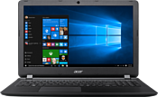 Acer Aspire ES1-533-C8AF (NX.GFTER.045)