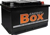 Energy Box 6CT-100-АЗ (100Ah)