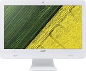 Acer Aspire C20-720 (DQ.B6XER.008)