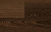 Kronostar SymBio D1809 Венге Золотой