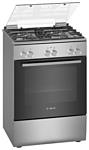 Bosch HXA090I50R