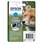 Epson C13T12824012