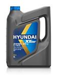 Hyundai Xteer Diesel Ultra C3 5W-30 6л