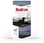Bab'in Signature Medium & Maxi Senior