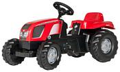 Rolly Toys Zetor Forterra 135 (012152)