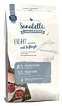 Bosch Sanabelle Light (10 кг)