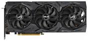 ASUS GeForce GTX 1660 Ti 1500MHz PCI-E 3.0 6144MB 12002MHz 192 bit 2xHDMI HDCP Strix Gaming