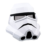 PAPERRAZ Star Wars Штурмовик