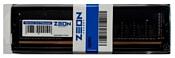 ZEON D424NM11-16