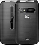 BQ BQ-2816 Shell