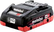 Metabo LiHD 18В/4 Ah (625367000)