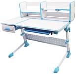 Rifforma Comfort-35 (голубой)