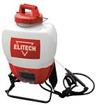 ELITECH ОСА 18/15 E1606.001.00