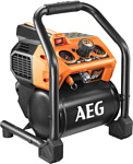 AEG Powertools BK18-38BL-0