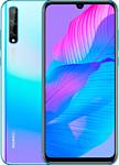 Huawei Y8p AQM-LX1 6/128GB