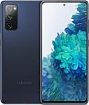 Samsung Galaxy S20 FE SM-G780F/DSM 8/256GB