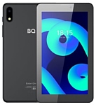 BQ 7055L Exion One
