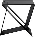 Baseus Ultra High Folding Laptop Stand SUZB-A01