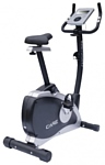 Care Fitness 55500-5 Cardio Liner