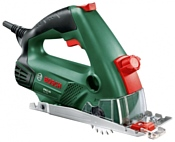 Bosch PKS 16 Multi (06033B3020)