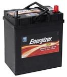 Energizer Plus EP35J-TP 535118 (35Ah)