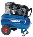 Metabo Mega 350 W