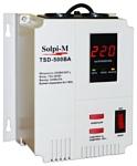 Solpi-M TSD-500VА