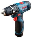 Bosch GSB 1080-2-LI (06019F3000)