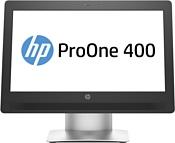 HP ProOne 400 G2 (T4R04EA)
