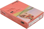 Xerox Symphony Coral Red A4, 500л (80 г/м2) (003R94080)