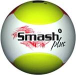 Gala Smash Plus 6 (BP5263S)