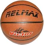 Relmax 9501-8-6 PU6