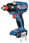 Bosch GDX 18 V-EC (06019B9102)