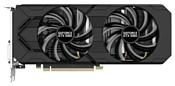 Gainward GeForce GTX 1060 1506Mhz PCI-E 3.0 3072Mb 8000Mhz 192 bit DVI HDMI HDCP